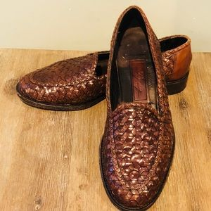 Cole Haan Bragano Loafers
